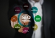 4 SEO Elements That Make or Break Your Campaign