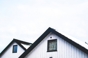 What The State Of Your Roof Says About The Rest Of Your House