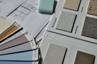 Consider These Colors For Next Time You Paint Your Home Interior