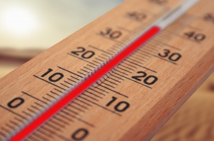 How Your Body and Home Temperature Can Affect Your Health and Lifestyle