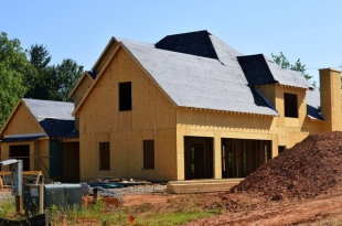 4 Steps You Need To Take To Prepare A Lot Before Your Home Construction
