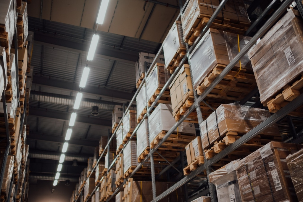 How to Keep Your Shipping Facility Safe and Up to Code