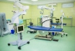Smart Tech Integration In Diagnostic Settings and Operating Rooms