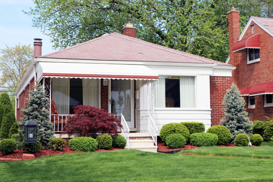 4 Things to Check In Your Home Before You Sell It