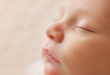 Determining Liability When Your Baby Is Born With A Birth Defect