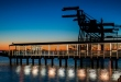 Types Of Equipment You'll Find Helpful While Working In The Oil Industry