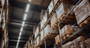 Equipment You'll Need When Opening A Warehouse For Your Business