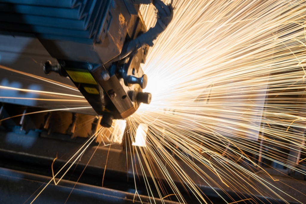 How to Make Your Manufacturing Plant More Efficient