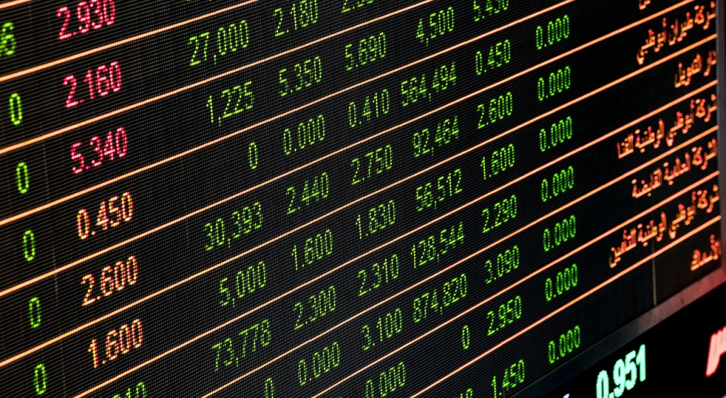 Why Asset Management Firms Outsource to Trading Providers