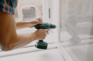 4 Small Home Issues That Can Become More Severe Over Time