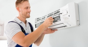 How to Make Sure Your Air Conditioning Is in Good Condition Before Summer