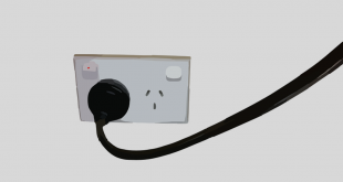 Short on Electrical Outlets? Learn What Is Involved in Adding More
