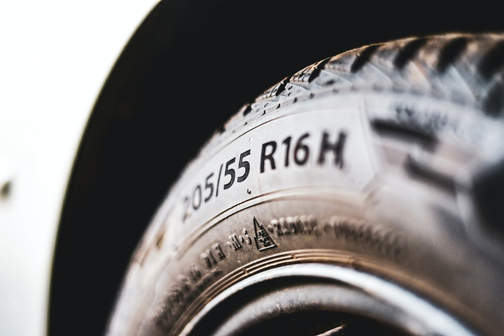 What Kind Of Tires Will You Need For What Situation?