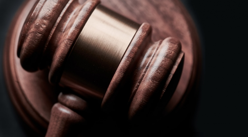 Why You Could Benefit From Contacting A Criminal Defense Lawyer