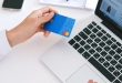 What Payment Service Providers Can Do to Make Their Systems More Reliable