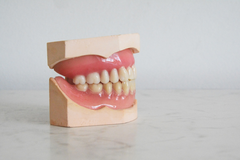 How Getting Dentures Can Improve Your Overall Health