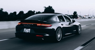 3 Car Technologies For Improving Your Ride