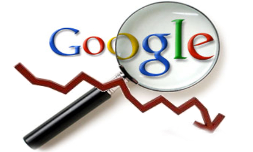 4 Ways To Achieve Top Positions In Google Search Rankings