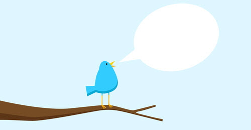 How To Use Twitter To Promote Your Business