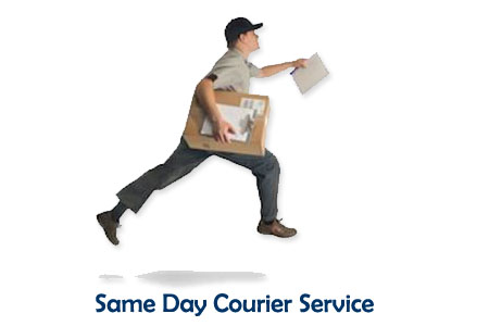 Need A Sаmе Dау Courier Company?