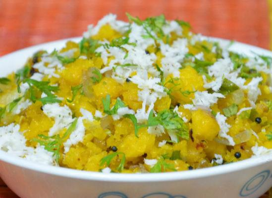 10 Must Try Dishes From 10 States Of India2