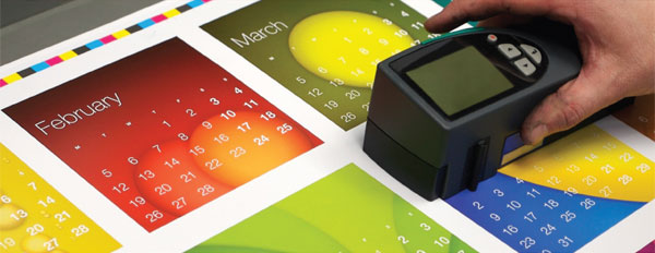 What Are The Prerequisites For Commercial Printing?