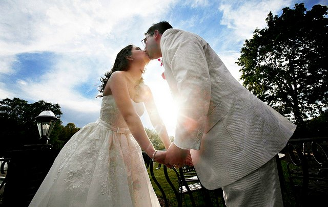 Budget Is Not A Problem For Having A Better Marriage Ceremony