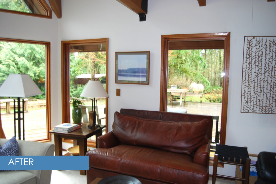 Everything That You Must Know About Replacing Windows