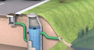 Stormwater Treatment - What Is It and How It Is Useful