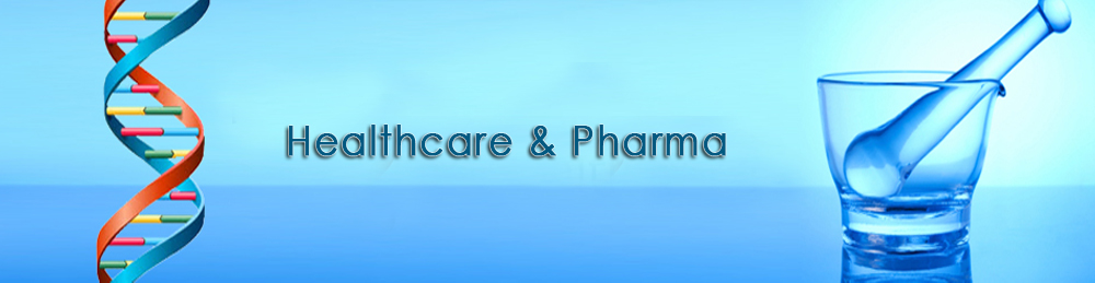 Creative Ways To Grow And Maintain A Booming Pharmacy Business