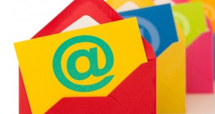 Email Marketing - Learn Before The Launch