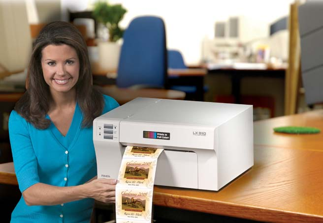 Printing Is The Need Of The Hour - Do You Know Which Printer Is Meant For You