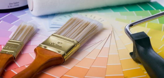 Hints To Appoint A Right Painting Contractor