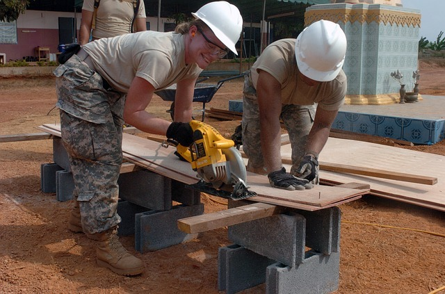 What You Need To Launch A General Contracting Business