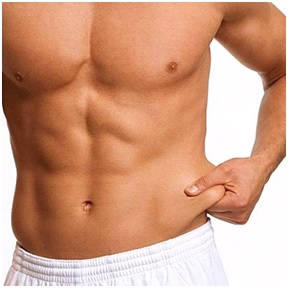 How Clenbuterol Helps You To Build Your Muscles and Lose Fat?