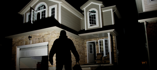 Shield Your House from Bad Climate - Installing Impact Windows For Protection