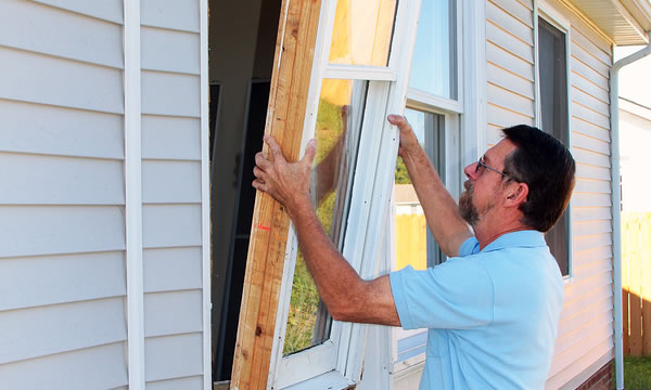 Window Replacement Contractor - How To Find A Perfect One