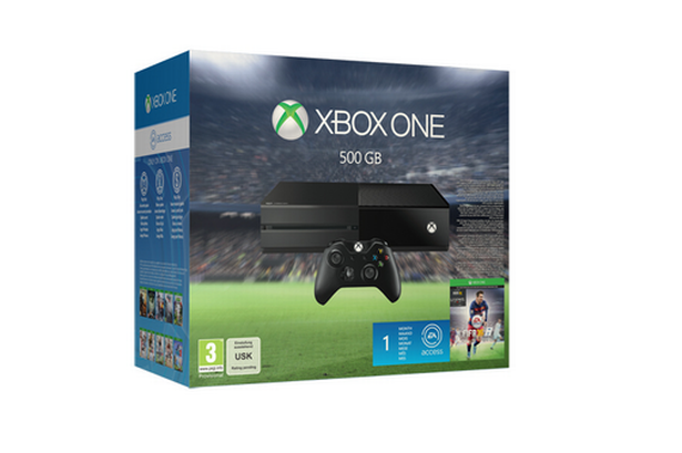 Reap The Benefits Provided by FIFA 16 Xbox One Coins For A Great Experience