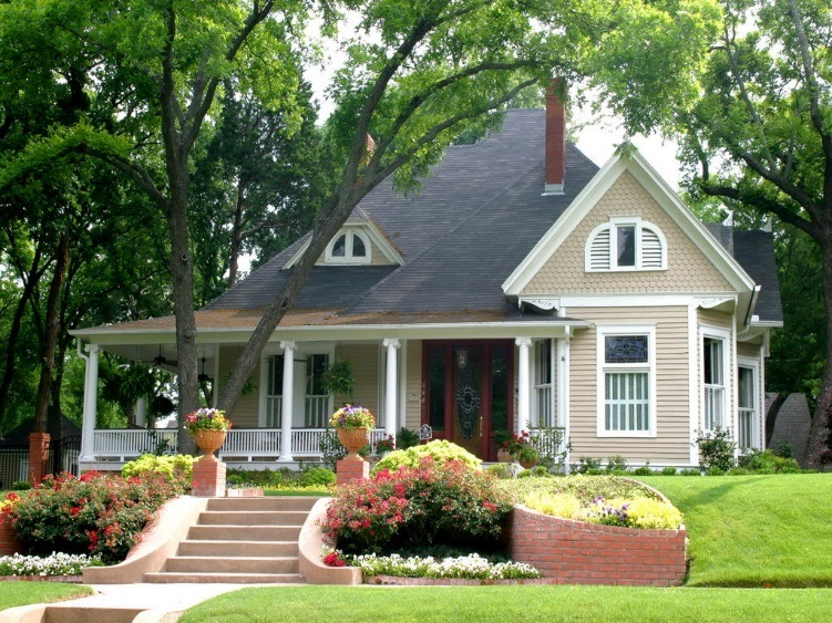 Common Mistakes Made by First-Time Home Buyers