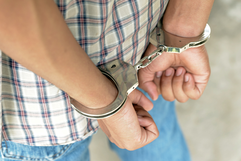 An Overview On The Duties and Importance Of A Criminal Defence Lawyer
