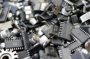 Electronic Waste Recycling – What Is It and What Can Be Recycled?
