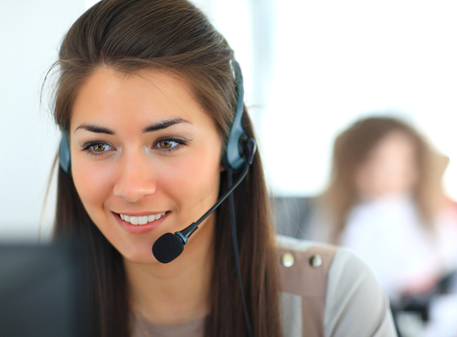 Getting Quickbooks Tech Support Almost Instantly
