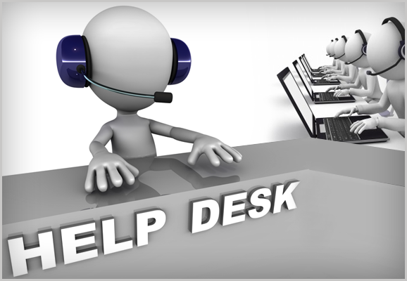 Looking For Free and Open Source Helpdesk Software Solution?