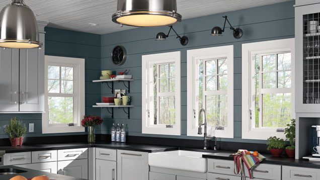 What Are The Things To Consider While Ordering The Customized Windows