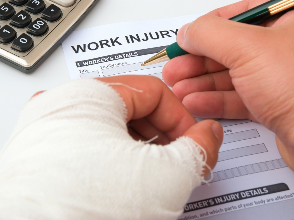 Workers' Compensation: 7 Tips For Reducing Claims