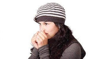 7 Ways to Prepare for Cold and Flu Season