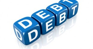 Benefits Of Appointing A Debt Management Company To Clear One's Debts