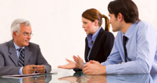 Choosing An Employment Lawyer Can Save You On A Lot Of Hassles