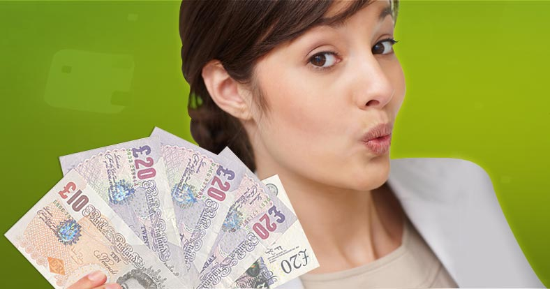 Get Things Done With Personal Loans