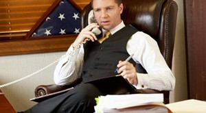 Important Tips To Follow While Choosing DWI Defense Lawyer For You